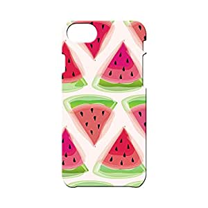 BLUEDIO Designer Printed Back case cover for Apple Iphone 7 - G4616