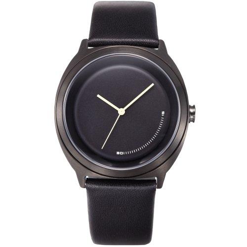 [タックス]TACS 腕時計 クォーツ TFO(ティーエフオー) TS1102A 【正規輸入品】
