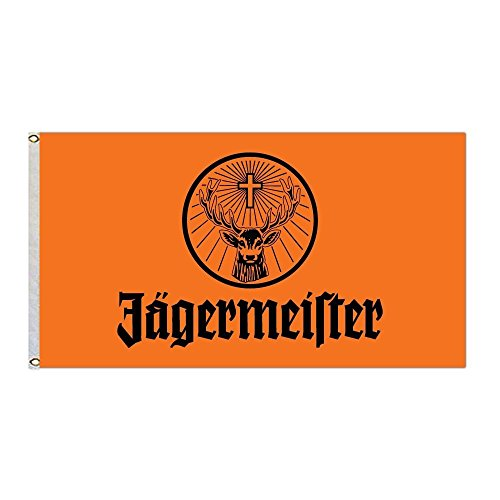 jagermeister-giant-large-flag-banner-size-3x5feet