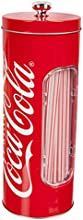 Comprar Coca Cola de paja Dispenser