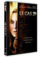 Cas 39 © Amazon