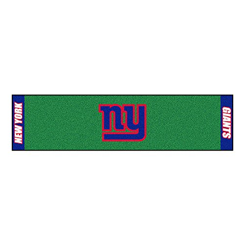 fanmats-09022-nfl-new-york-giants-golf-putting-green-tappetino