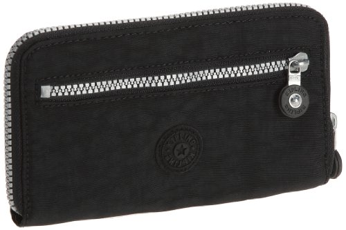 kipling-unisex-adult-alvis-b-purse-black-k15070900