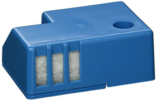 ProTec Incorporated DC-51-6 Demineralization Cartridge - 1
