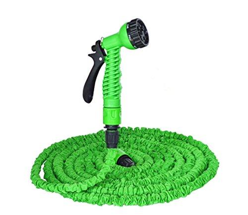 hotall-espandibile-giardino-tubo-con-7-funzioni-impostazione-pistola-a-spruzzo-per-irrigazione-e-aut