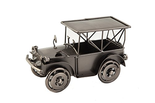 Automodell Off Road Car Stahlmodell Steel