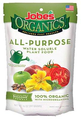 easy-gardener-inc-organic-all-purpose-fertilizer-spikes-4-4-4-50-pk