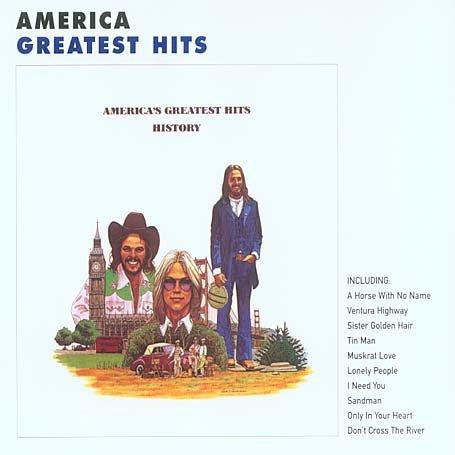 America - History~America