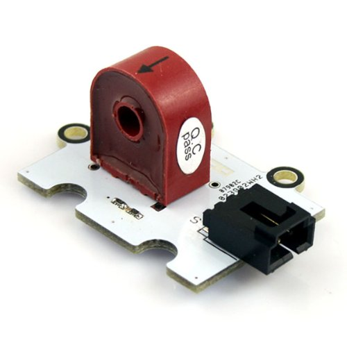 Generic Current Sensor Module For Arduino Boards Develop Diy