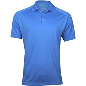 Nike Dri-Fit Victory Golf Shirt