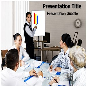 Interactive Demonstration Powerpoint Templates - Interactive Demonstration Powerpoint (PPT) Backgrounds - Interactive Demonstration Powerpoint (PPT) Slides