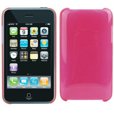 gada Apple iPod Touch 2. / 3.