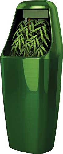 BioBubble Reptile Drinking Fountain, Green (Pump For Drinking Fountain compare prices)
