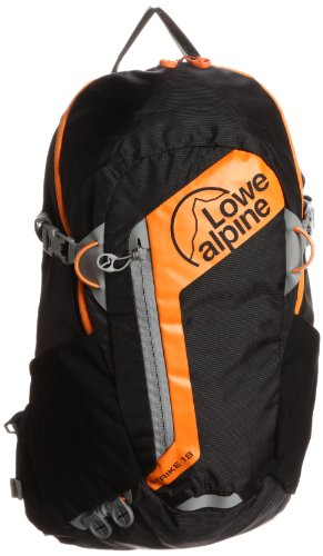 lowe-alpine-strike-18-daypack-black-pumpkin-size-18
