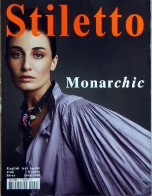 stiletto-n-9-du-01-12-2005-vanessa-seward-valerie-lemercier-astrid-munoz-victoire-de-castellane-gius
