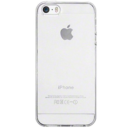 iphone-5-funda-aodoor-apple-iphone-5-ultra-thin-slim-03mm-transparente-tpu-silicona-funda-carcasa-ge