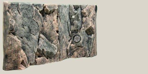 aquarienruckwand-rocky-jewel-100x47-cm