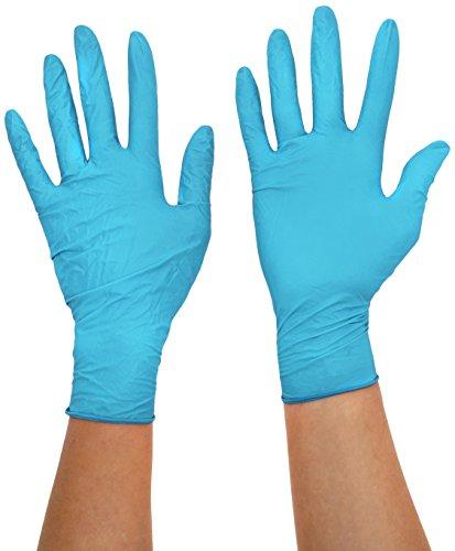 ansell-touchntuff-92-670-nitril-handschuhe-chemikalien-und-flussigkeitsschutz-hellblau-grosse-95-10-