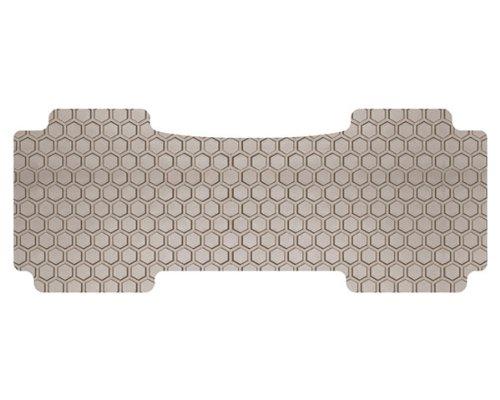 2010-2012-buick-la-crosse-4-door-tan-hexomat-1-piece-overall-rear-mat-set