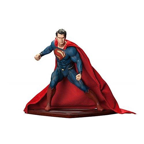 Kotobukiya Superman Figurine