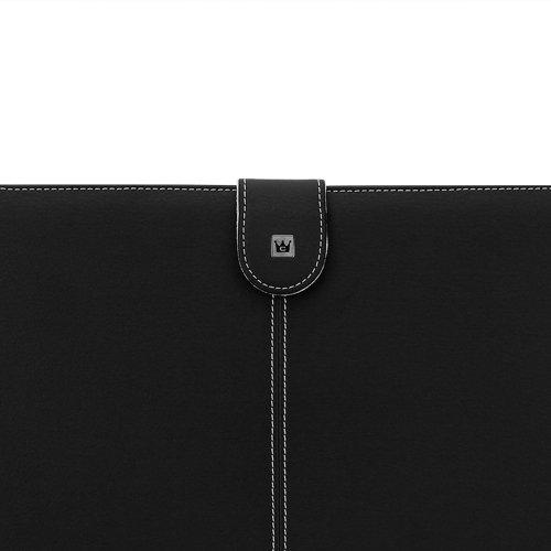retina macbook pro leather case 15-2700650