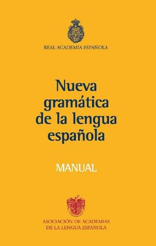 Gramática Y Ortografía Española