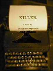 KILLER (A Jack Rhodes Mystery)