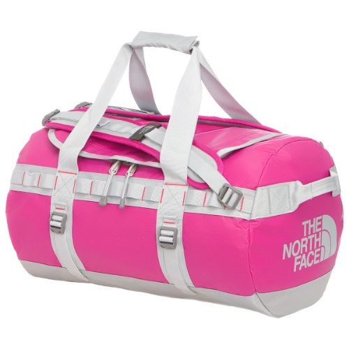 The North Face Reisetasche Base Camp Duffel S