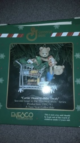 general-mills-christmas-ornament