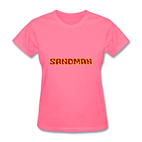 libling-womens-red-sandman-short-sleeve-t-shirt