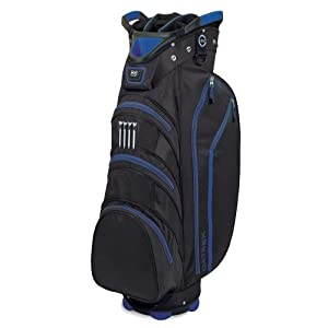 Datrek Lite Rider Cart Bags by Datrek