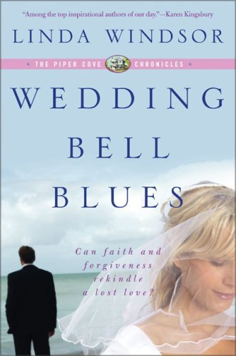Wedding Bell Blues (The Piper Cove Chronicles)