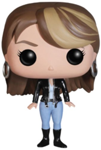 Funko POP! Television: Sons of Anarchy Gemma Teller Morrow Action Figure