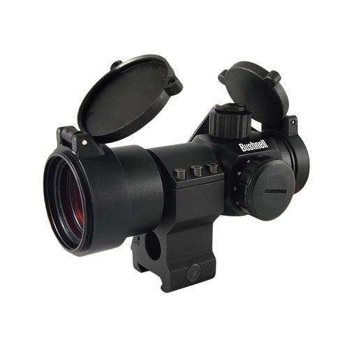 Bushnell Ar731305C Ar Optics Trs-32 Red Dot Rifle Scope