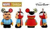 MARVEL Series 1 DOCTOR STRANGE Disney Vinylmation 3'' Figure Comic Cute