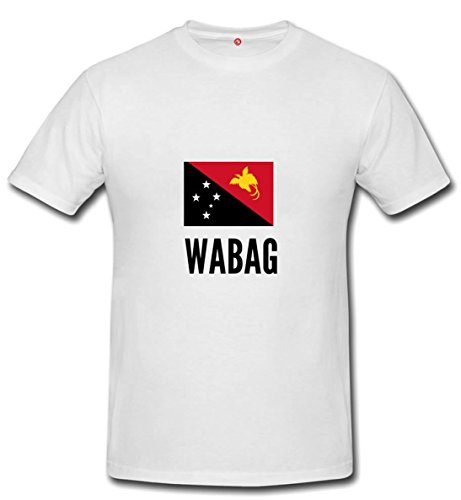 t-shirt-wabag-city-white