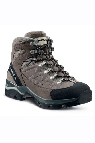 Scarpa Men's Kailash GORE-TEX