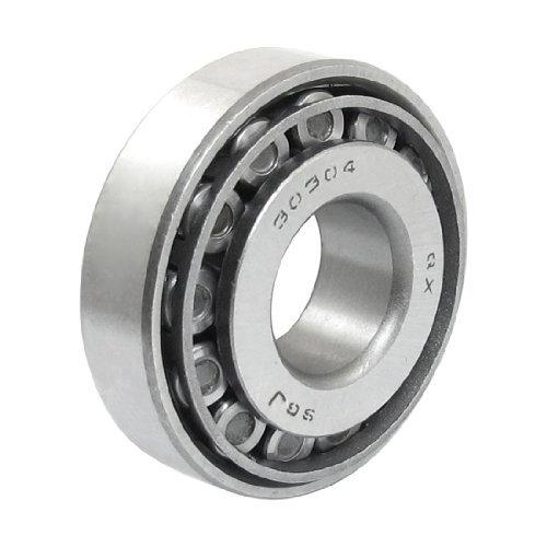 single-santander-kegellagers-machine-tool-52mm-x-20mm-x-16mm