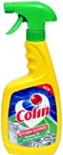 Colin Kitchen Cleaner - 400 ml