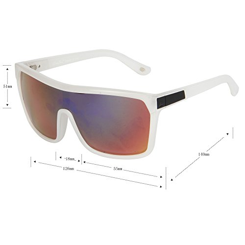 clear sports glasses  lenses sports