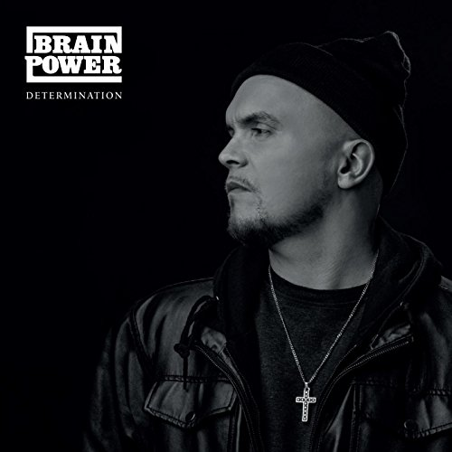 Brainpower-Determination-2015-gnvr Download