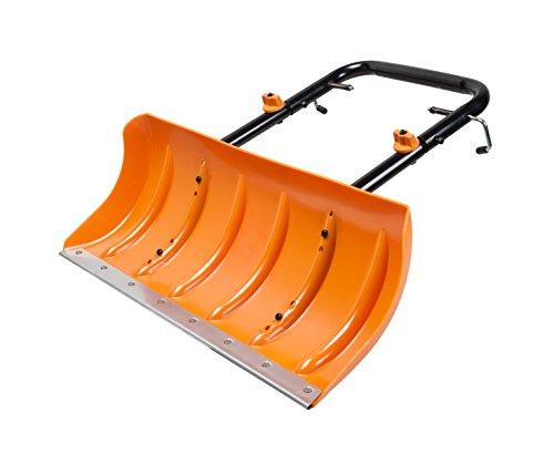 Worx Wa0230 Aerocart Snow Plow
