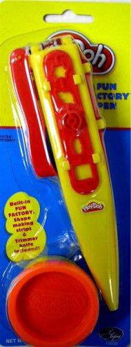 Fun Factory Play-Doh Pen