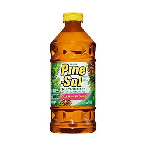 coupe-pine-sol-60-g