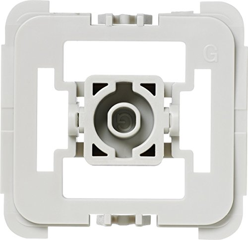eQ-3-103091-HomeMatic-Adapter-Set-Gira-55-3-er-Pack