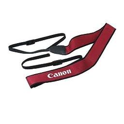 Canon Shoulder Strap SS-650 for XA25, XA20, XA10 Professional Camcorder