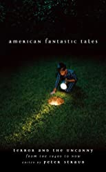 American Fantastic Tales