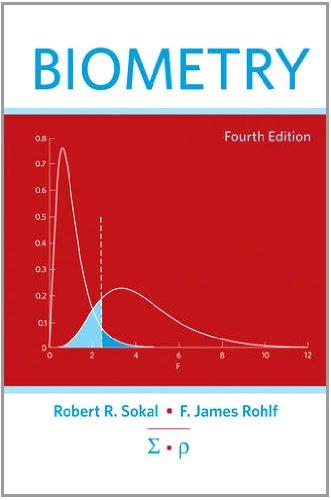 Biology robert weaver pdf molecular