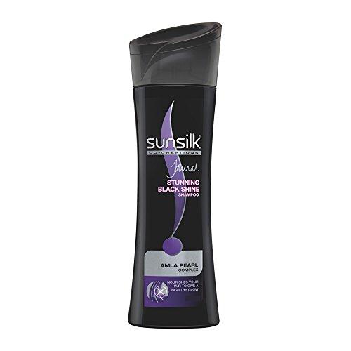 sunsilk-impresionante-negro-shine-shampoo-340-ml-1149-oz
