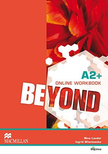 Beyond A2